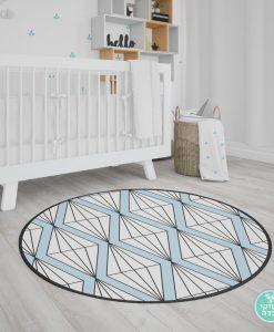 שטיח יהלומים