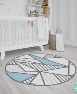 שטיח נורדי